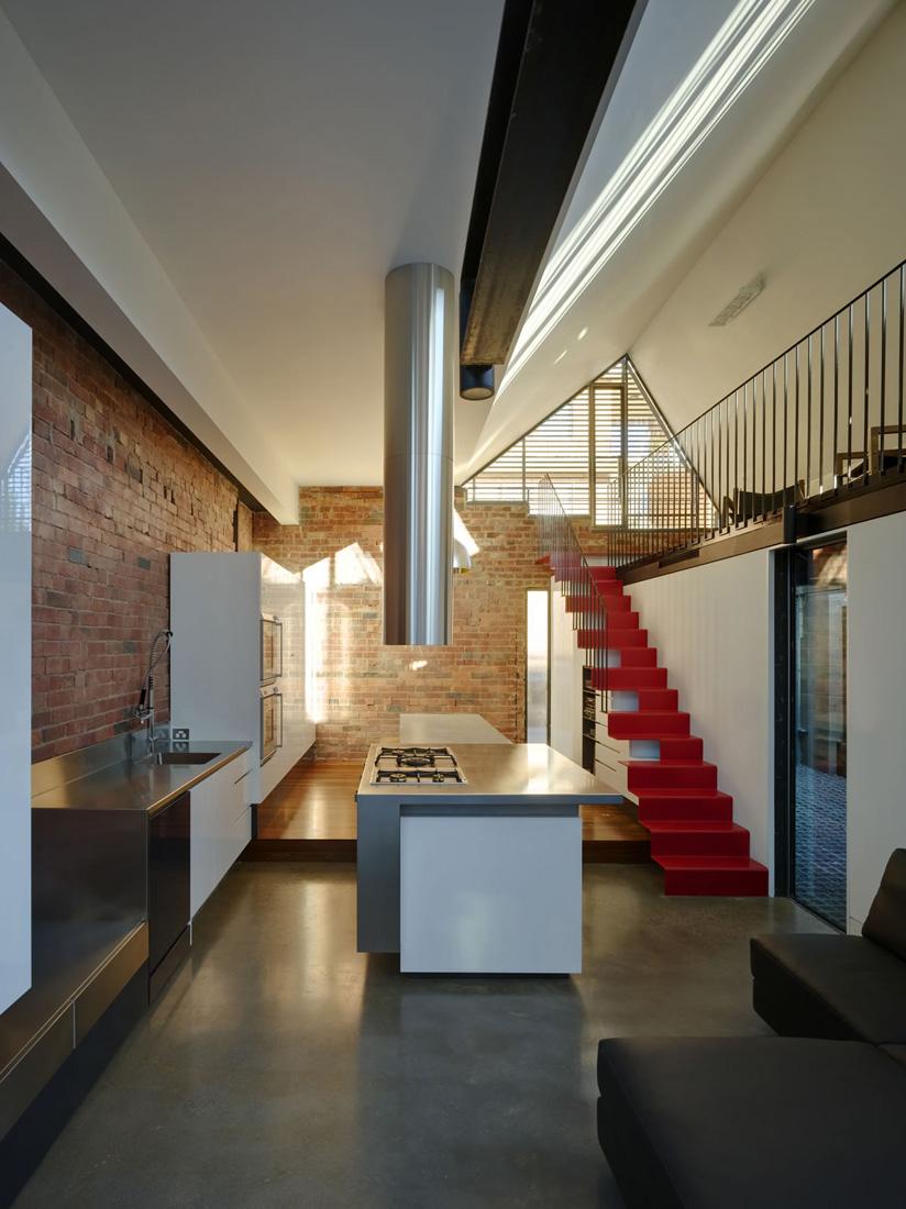 Cda Design Studio