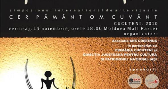 Poster eveniment