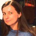 imaginea utilizatorului dana.tabrea