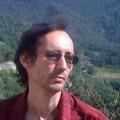 imaginea utilizatorului george.s